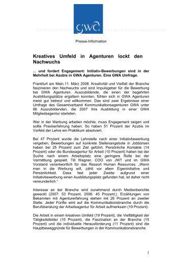 PDF zum Download - Kommunikarriere.de