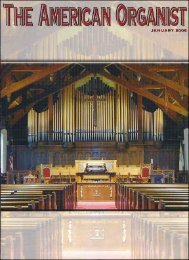Franz Liszt: Music for the Pope Among Instruments - David Friddle
