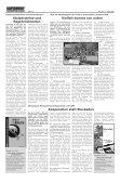 Kaperbrief - Biopiraterie - Seite 2
