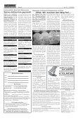 Kaperbrief - Biopiraterie - Seite 4