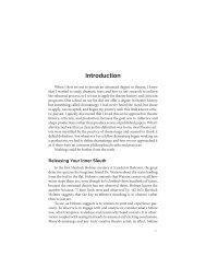 Introduction - Focus Publishing