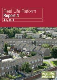 Real_Life_Reform_Report_No4_July_2014.pdf?utm_content=buffer59fe7&utm_medium=social&utm_source=twitter