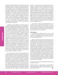 Ingredientes Debido - AlimentariaOnline - Page 4