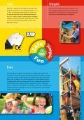 Kids - Bauhaus - Page 3