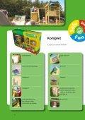 Kids - Bauhaus - Page 4