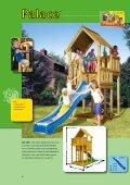 Kids - Bauhaus - Page 6