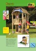 Kids - Bauhaus - Page 7