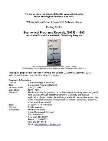 Essays on International Stock and Bond Returns Research Repository Essays  on International Stock and Bond Returns