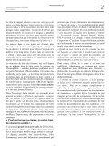 Censure-du-mot-genre - Page 2
