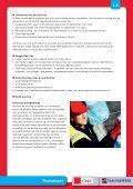 Kaart 5: traject types - Taalwerkt.nl - Page 2