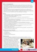 KAART 6. ACQUISITIE, PR- EN ... - Taalwerkt.nl - Page 2