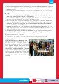 Kaart 16: intake en taalassessment - Taalwerkt.nl - Page 2