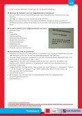 laaggeletterdheid in bedrijven - Taalwerkt.nl - Page 2