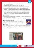 Kaart 15a: opstellen van scholingstraject op de ... - Taalwerkt.nl - Page 2