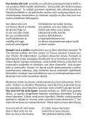 su 16.9. klo 19 Pirkkalan kirkossa - Pirkkalan seurakunta - Page 3