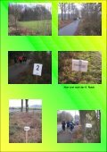 Bilder vom 10. Winterlauf in Oldendorf 25. Januar 2009 - Seite 3