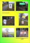 Bilder vom 10. Winterlauf in Oldendorf 25. Januar 2009 - Seite 4