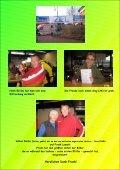 Bilder vom 10. Winterlauf in Oldendorf 25. Januar 2009 - Seite 6