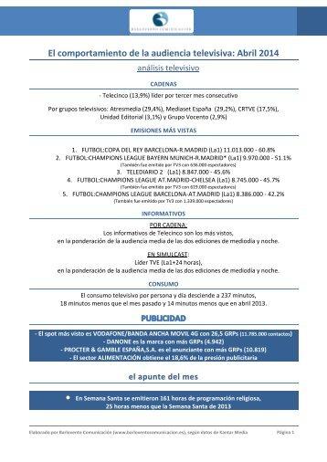 barlovento-audiencias-abril 2014