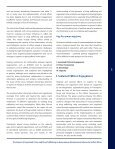 Final Report in English - Center on International Cooperation - Page 6