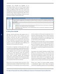 Final Report in English - Center on International Cooperation - Page 7