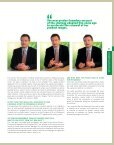 2011 ACTIVITY REPORT - Vétoquinol - Page 5