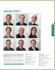 2011 ACTIVITY REPORT - Vétoquinol - Page 7