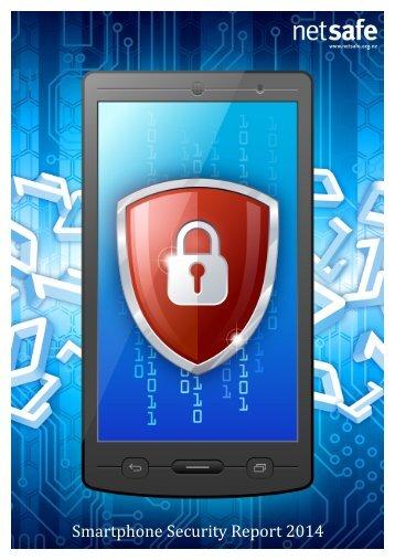 Smartphone-Security-Report-2014