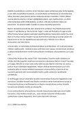 Bachin urkuteokset 1 (23.11.2008).pdf - Pirkkalan seurakunta - Page 3