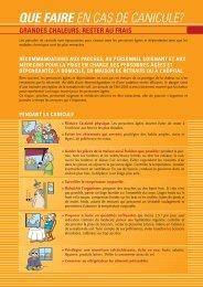 Télécharger le document au format pdf - Vernayaz