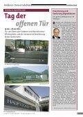 Gemeindeblatt / Sonderausgabe/2006 - Volders - Seite 3