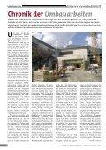 Gemeindeblatt / Sonderausgabe/2006 - Volders - Seite 4