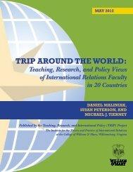 trip_around_the_world_2011