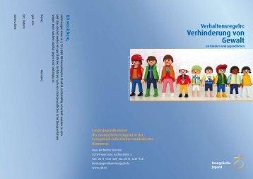 bitte pdf-Datei öffnen - Ev-luth. Kirchengemeinde Hannover-Hainholz
