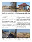 Part 2 here - El Camino Real International Heritage Center - Page 3
