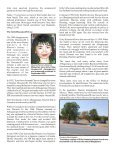 Part 2 here - El Camino Real International Heritage Center - Page 4
