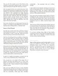 Part 2 here - El Camino Real International Heritage Center - Page 7