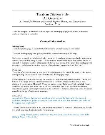 Custom dissertation proposal editor services gb