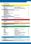 Temperaturmessung gemäß HACCP - Seite 3