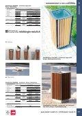 Ziegler Katalog Seiten 152 bis 153 - Page 2