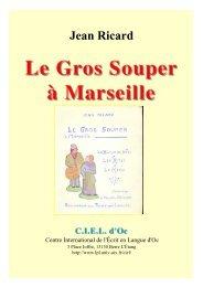 Gros souper.pdf