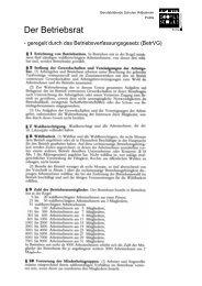 Der Betriebsrat - thomasbergenroth.homepage.t-online.de