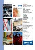 Winterzeit – Servicezeit – Reparaturzeit - Standox - Seite 2