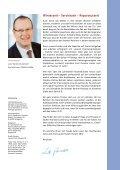 Winterzeit – Servicezeit – Reparaturzeit - Standox - Seite 3