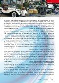Winterzeit – Servicezeit – Reparaturzeit - Standox - Seite 5