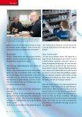 Winterzeit – Servicezeit – Reparaturzeit - Standox - Seite 6
