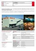 scobaglas IFG Faserglasplatten - Scobalit AG - Seite 2