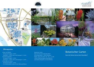 Broschüre mit allen wichtigen Informationen (pdf; 1.2 MB)