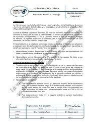 Gin-12-Enfermedad Tiroidea en Ginecologia_v0-08.pdf - osecac