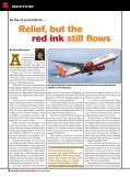The fall and fall of Air Deccan - Orient Aviation - Page 6
